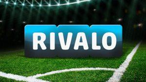 RivaloBrasil: análise e bônus