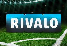 Rivalo Brasil: análise e bônus