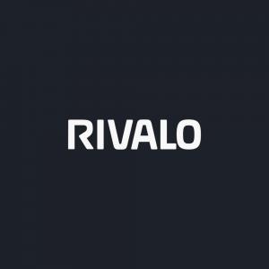 Como é a reputação daRivaloBrasil noReclameAqui?