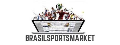 brasilsportsmarket