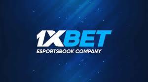 Aproveite as incríveis promoções da 1xBet para apostas esportivas