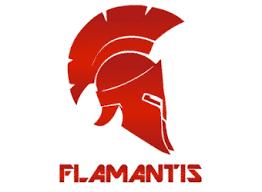 Flamantis Brasil: análise e bônus