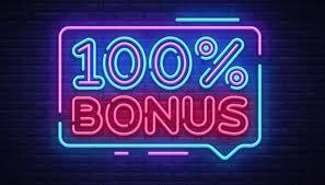 Ganhe bônus de registro nas maiores casas de apostas online