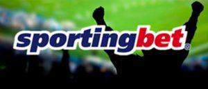 BônusSportingbetpara novos clientes