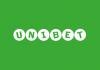 Unibet Brasil: análise e bônus