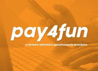 Depósitos e saques em casas de apostas com Pay4Fun