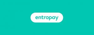 EntroPay:como funciona?