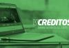 Apostas esportivas com VCreditos