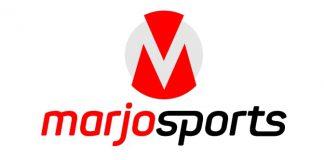 Marjosports Brasil: análise e bônus