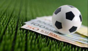 Múltiplas promoções em sites de apostas brasileiras