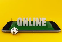 Promoções de apostas esportivas