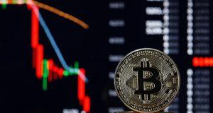 Como usar a Bitcoin para fazer depósitos