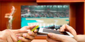 Aumente seu saldo de apostas com bônus de depósito!