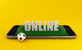 Ganhe em tempo real com os bônus de apostas ao vivo