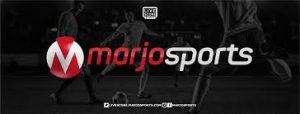 Marjosports, uma empresa que utiliza práticas ilegais no Brasil