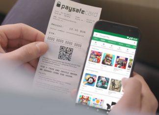 Melhores sites de apostas com Paysafecard