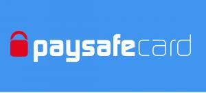 Depósito noPaysafecardem sites de apostas