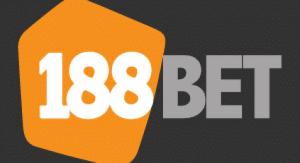 Apostas desportivas 188BET