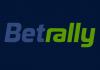 Betrally Brasil: análise e bônus