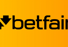 Betfair Brasil: análise e bônus
