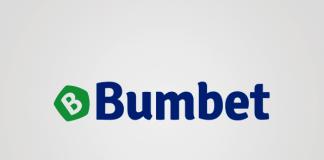 Bumbet Brasil: análise e bônus