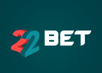 22Bet Brasil: análise e bônus