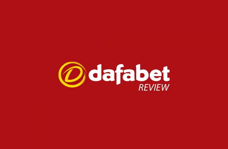 Dafabet Brasil: análise e bônus