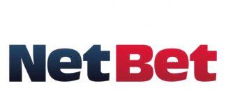 NetBet Brasil: análise e bônus