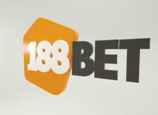 188BET Brasil: análise e bônus