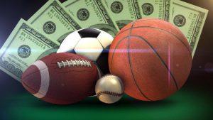 O quão confiáveis são as casas de apostas?