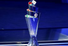 Liga das Nações da UEFA: Tudo o que você precisa saber