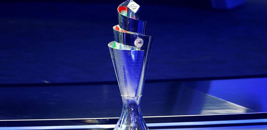 Liga das Nações da UEFA: Tudo o que você precisa sabre
