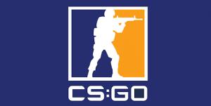 Como escolher Qual a melhor banca para apostar em CS: GO em 2020
